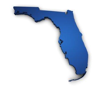 Carports Deland Florida Metal Carports Deland Fl