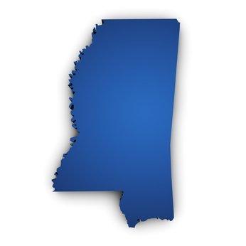 Carports Hattiesburg Mississippi | Metal Carports ...