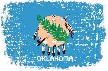 Carports Purcell Oklahoma | Metal Carports Purcell OK