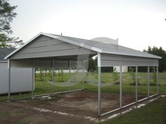 Eagle Carports Houston Tx - Carport Ideas
