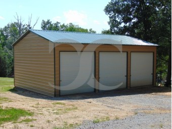 Carports Savannah Georgia | Metal Carports Savannah GA